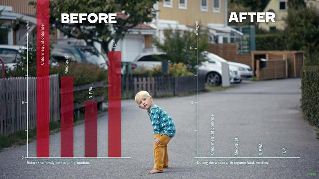 BeforeAfterPesticides